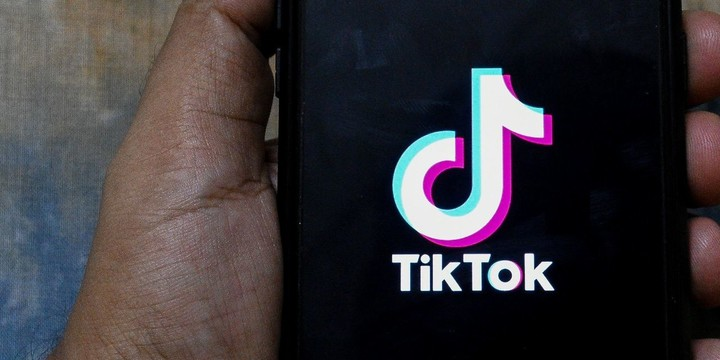 Microsoft in Talks to Acquire TikTok, as U.S. Considers Banning the App