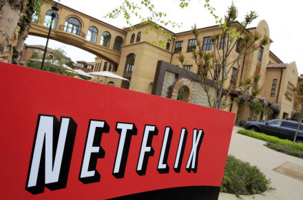 """Netflix Apologizes For """"Inappropriate"""" 'Cuties' Poster That Was Criticized For Sexualizing Children"""
