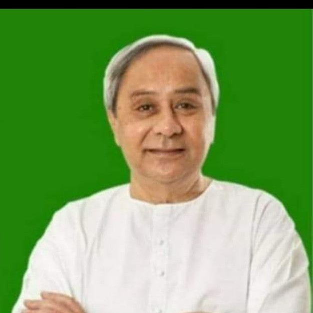 Politics in Odisha