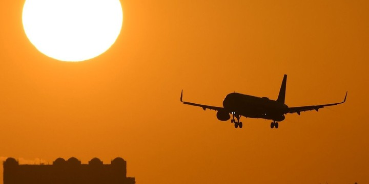 Airline Summer Travel Schedules Are Still Up in the Air Due to Coronavirus