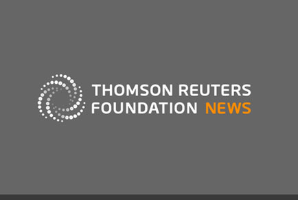 BRIEF-U.S. FDA Official Says One Death Reported Due To Blood Clot Event After J&J Vaccine