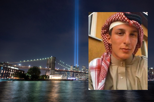 Feds: U.S. Soldier Conspired to Plot Attacks on 9/11 Memorial, Maximize Lethality on Troops
