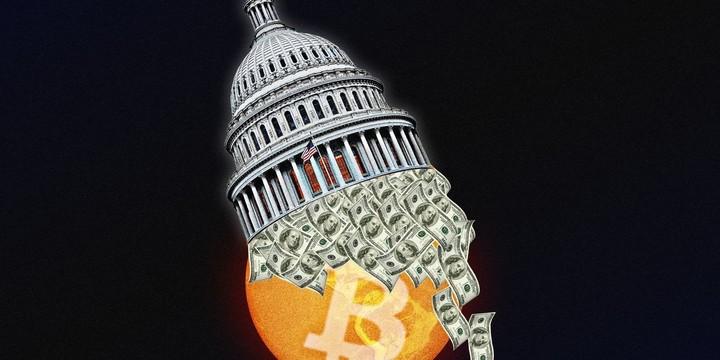 Bitcoin Fraud Concerns Draw Scrutiny From Regulators