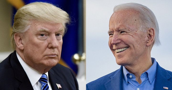 'Most Bet-On Event in History': Oddsmaker Says a Staggering $260M Has Already Been Wagered on 2020 Election