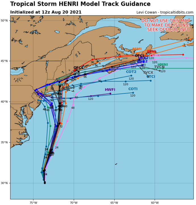 https://www.tropicaltidbits.com/storminfo/08L_tracks_latest.png