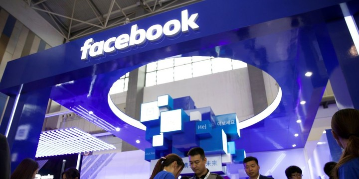 Facebook's Tussle With Australia Over News Is Just the Beginning