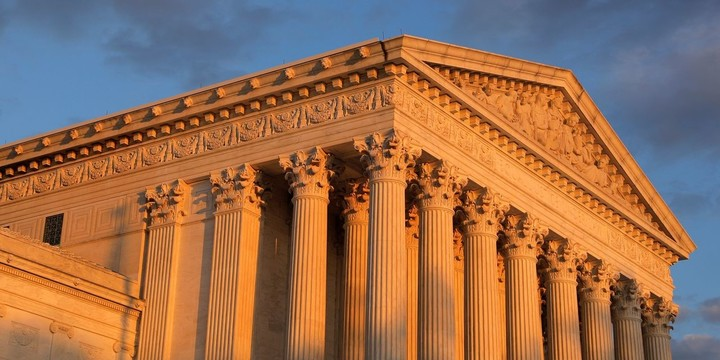 Supreme Court to Review Mississippi Law Limiting Abortion Rights