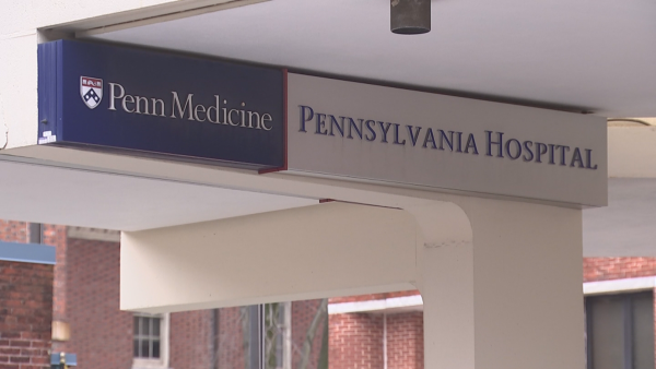 Pennsylvania Hospital Doctor Stabbed Multiple Times In Face, Head By Patient, Philadelphia Police Say