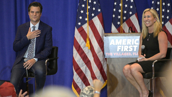 'America First' rally canceled in Anaheim amid 'public safety concerns,' city officials say