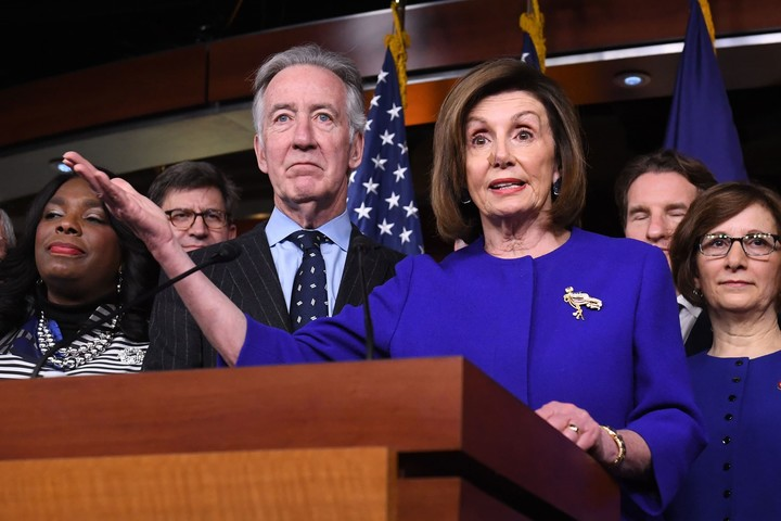 House Democrats propose new tax hikes to pay for their $3.5 trillion bill: Here are the details