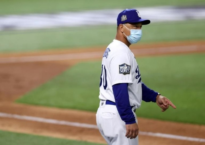 MLB risked player walkout if All-Star Game not moved