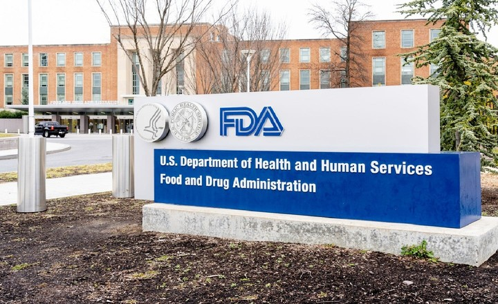 FDA investigating allergic reactions to Pfizer vaccine reported in multiple states