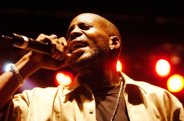 DMX Dies At 50: Hip-Hop Icon Had Been Hospitalized Since April 2 Heart Attack