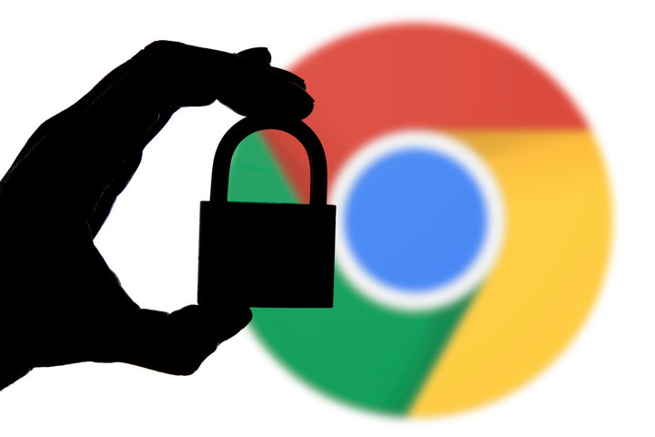 Website reveals if Google is SPYING on you with new hi-tech 'ad tracker'