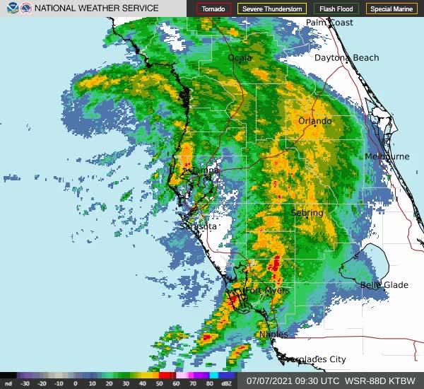 https://radar.weather.gov/ridge/lite/KTBW_loop.gif?ecf1310032b5d6a716c761e7d77c9d39