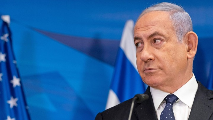 Bennett to announce he's joining opposition to form new Israeli government, oust Netanyahu