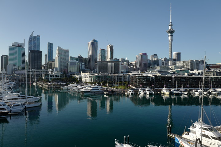 These are the world's most livable cities in 2021