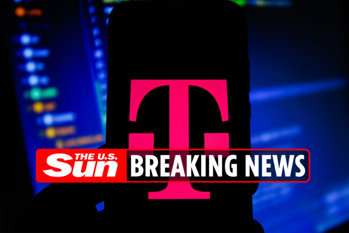 T-Mobile probes 'huge breach' as hackers 'steal data of 100m customers'