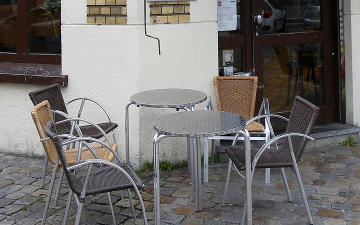 France investigates secret restaurants for Paris elite