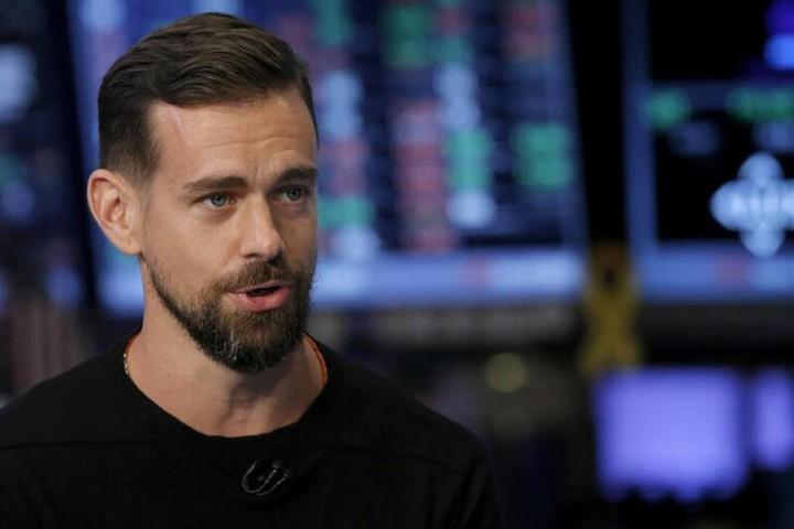 Twitter's Dorsey auctions first ever tweet as digital memorabilia