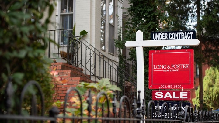 Homes selling faster than ever even as prices rise to all-time highs