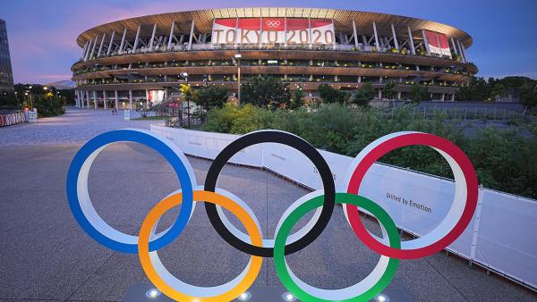 Tokyo Olympics: How Far Will NBC's TV Ratings Fall?