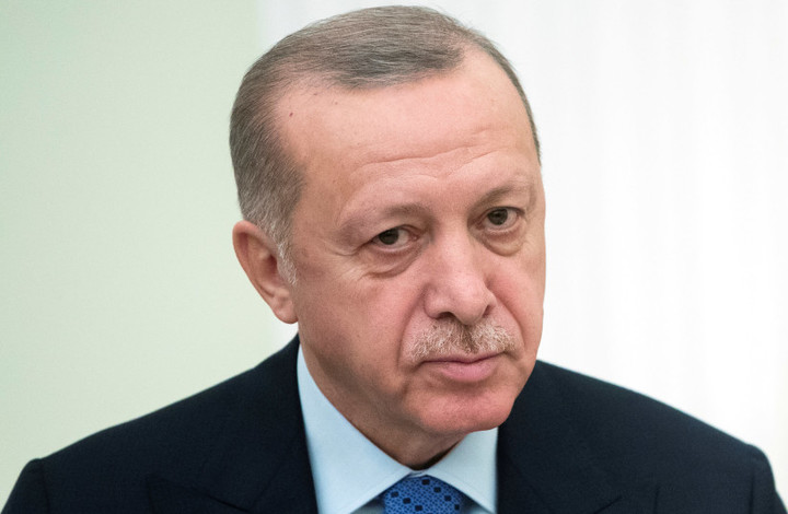 Turkey's genocide blackmail: Threats to work closer with Iran and Russia