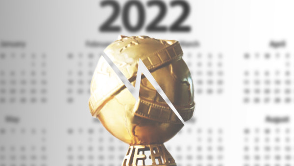 Golden Globes 2022 Canceled On NBC As HFPA Struggles To Reform To Hollywood's Stipulations