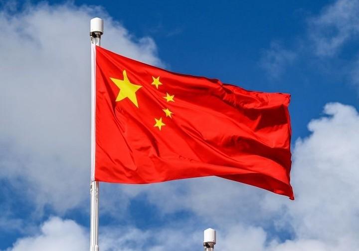 Twitter Cedes Taiwan to China - Washington Free Beacon