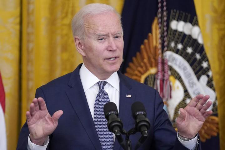 'Obamacare' survives: Supreme Court dismisses big challenge