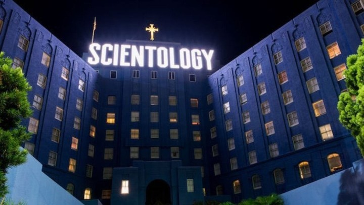 Super Bowl Scientology Ad: Fans Can't Believe Commercial That Ran During Big Game