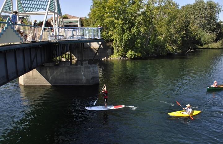 Spokane-Coeur d'Alene housing market booming, prices rising
