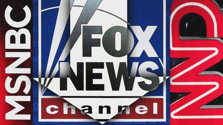 Fox News Really Wants You to Think Its Ratings Aren't Down