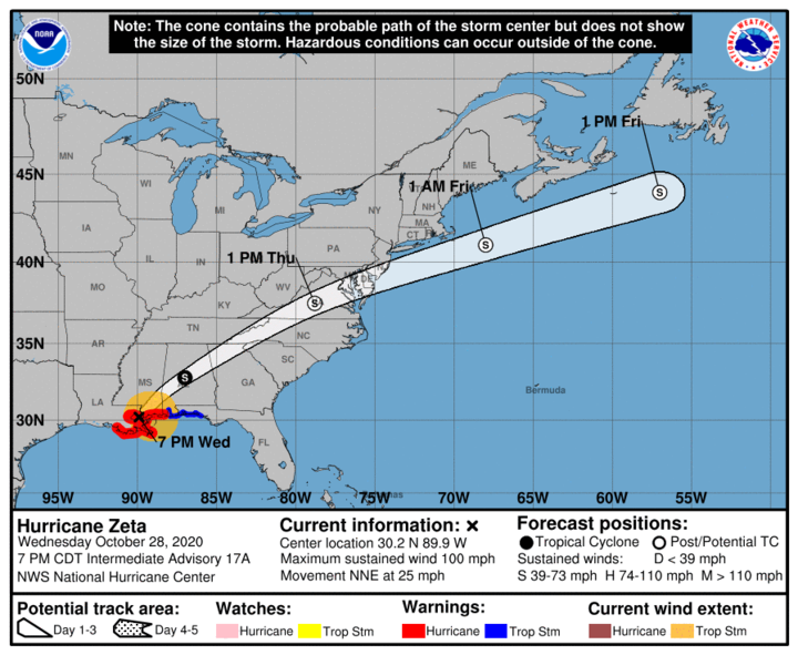 https://www.nhc.noaa.gov/storm_graphics/AT28/refresh/AL282020_5day_cone_no_line_and_wind+png/233318_5day_cone_no_line_and_wind.png