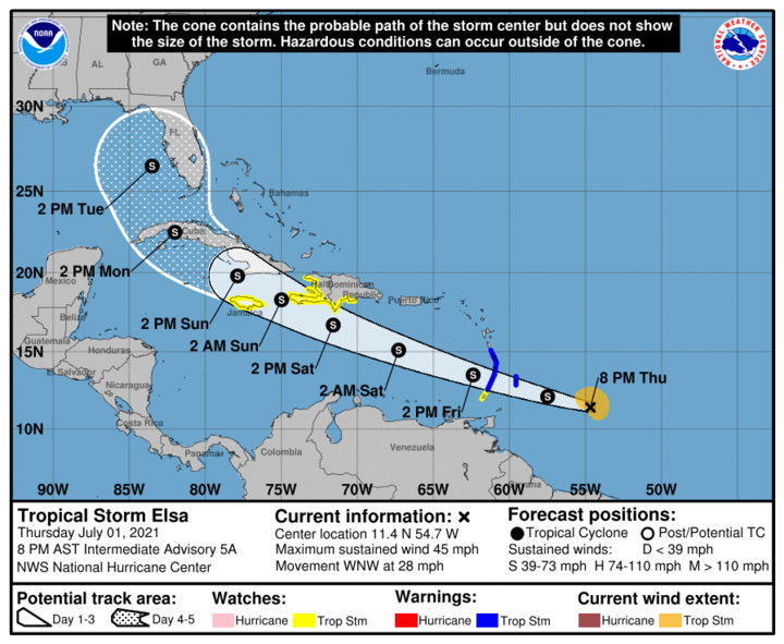 https://www.nhc.noaa.gov/storm_graphics/AT05/refresh/AL052021_5day_cone_no_line_and_wind+png/212906_5day_cone_no_line_and_wind.png