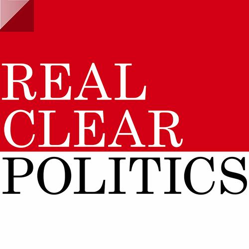 RealClearPolitics - Election 2020 - General Election: Trump vs. Biden