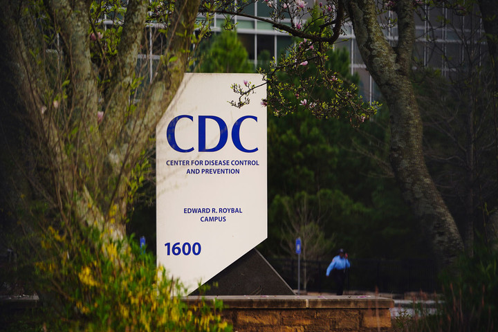 CDC advisers to vote next week on who gets coronavirus vaccine first
