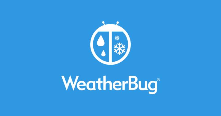 Coney Island, New York   Current Weather Forecasts, Live Radar Maps & News   WeatherBug