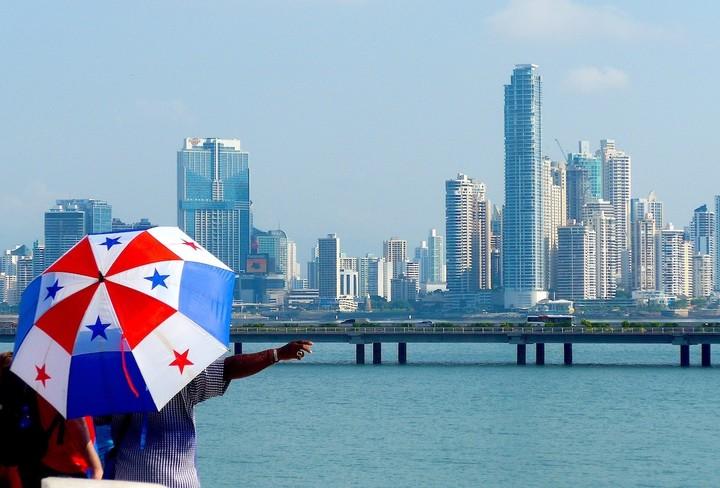 Wealthy Americans Targeted by U.S. in Panama Tax-Fraud Probe - Bermuda Post