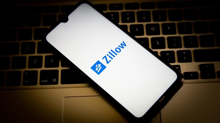 'Price-Distorting' iBuyers Like Zillow Hurt US Homeowners, Rivals Say