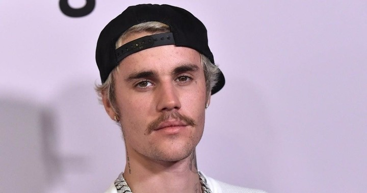 Justin Bieber Launches Pre-Rolled Joints Called Peaches