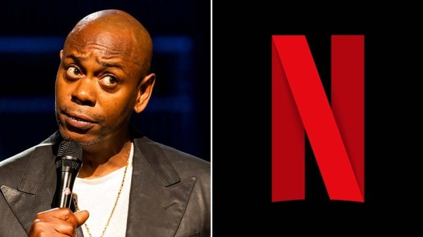 """'Dear White People' EP """"Done' With Netflix Over Dave Chappelle's New """"Transphobic"""" Special; Comic Lambasted By GLAAD For """"Ridiculing"""" Trans & LGBTQ+ Communities – Update"""